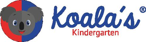 Koala's Kindergarten